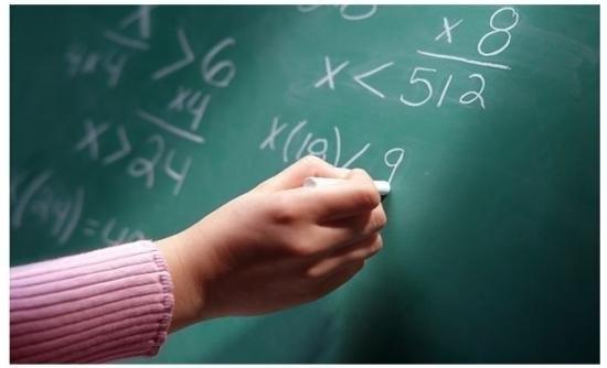 Ανακοίνωση έναρξης τμημάτων Ενισχυτικής Διδασκαλίας 2014-2015 (επικαιροποιημένο)