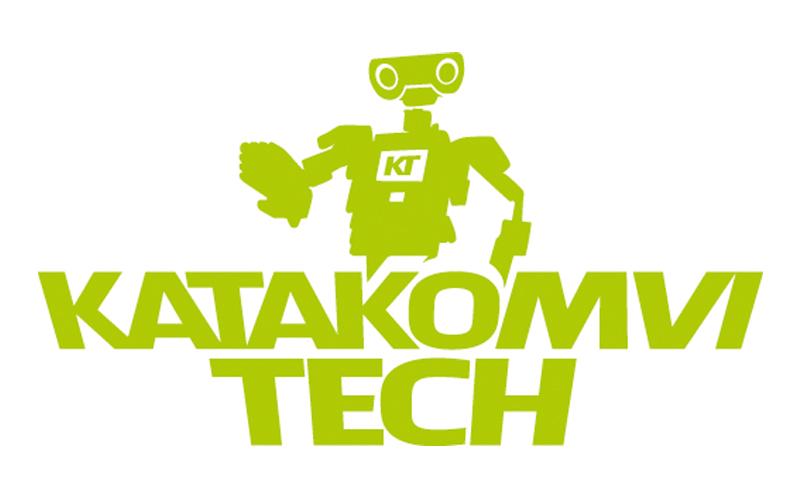 H Κατακόμβη συμμετέχει στον Πανελλήνιο Διαγωνισμό Εκπαιδευτικής Ρομποτικής, Έρευνας και Καινοτομίας FLL