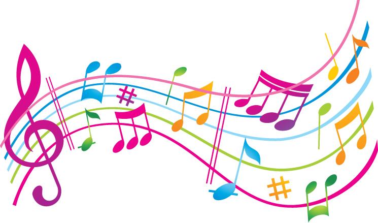 Διαγωνισμός ύμνων Κατασκήνωσης Κοριτσιών Γυμνασίου – Λυκείου