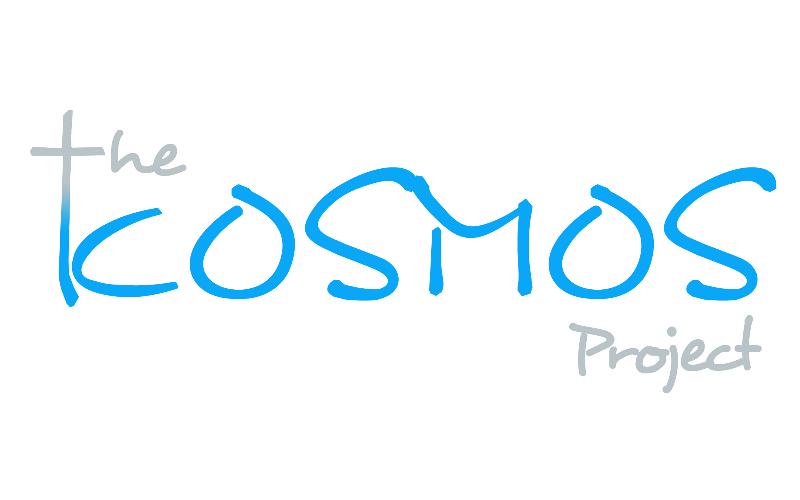 The Kosmos Project: Πρόγραμμα Ανταλλαγής Κατασκηνώσεων Ι. Μ. Βοστώνης και Ι. Μ. Νεαπόλεως και Σταυρουπόλεως