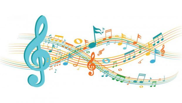 Διαγωνισμός ύμνων Αγοριών Γυμνασίου-Λυκείου