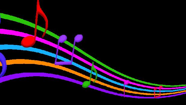 Διαγωνισμός ύμνων Κοριτσιών Γυμνασίου – Λυκείου