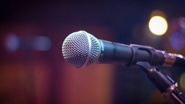 Διαγωνισμός ύμνων Αγοριών Γυμνασίου-Λυκείου 2019