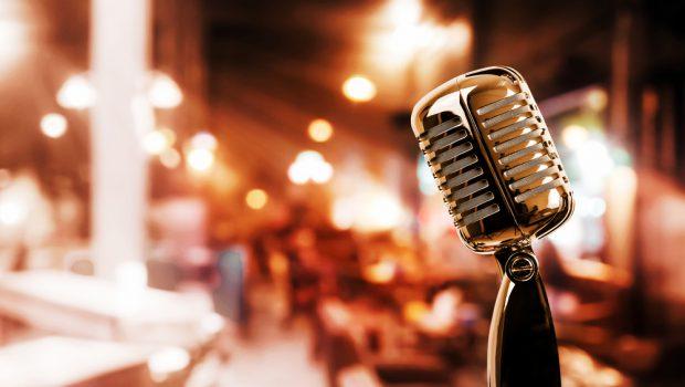 Διαγωνισμός ύμνων Κοριτσιών Γυμνασίου-Λυκείου 2019