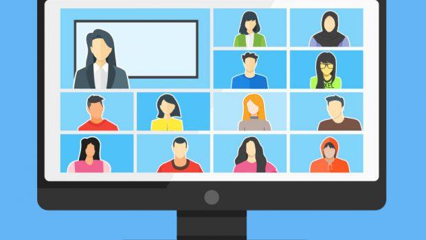 Πρόγραμμα Διαδικτυακών Κατηχητικών Συντροφιών